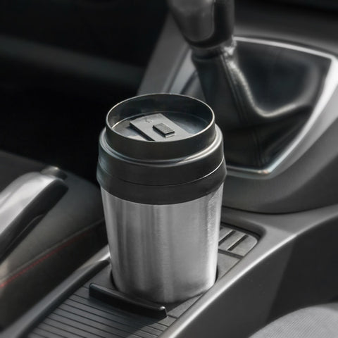 Vaso Térmico para Coche Gadget and Gifts