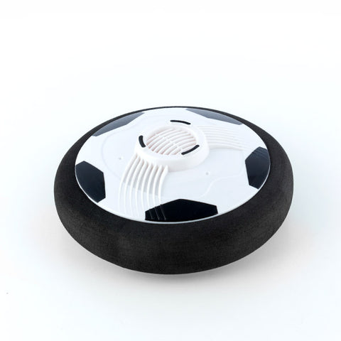 Juego de Fútbol con LED Air Junior Knows