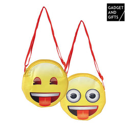 Bolsito Emoticono Cheeky Gadget and Gifts