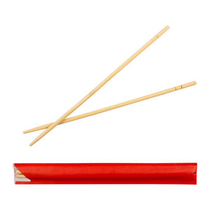 Chopstick Unjointed Bamboo 9