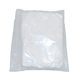"Bag Deli Wicketed 8x8"" Generic Unprinted, Case 250x20"