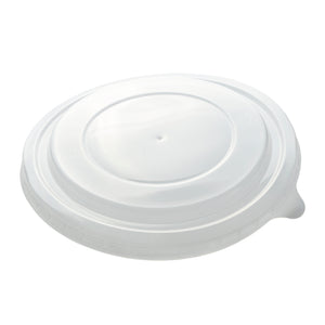 Lid PP for 26oz Bowl , Case 50x6