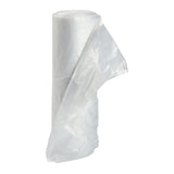 Garbage Bag 42x48 Strong Clear, Case 25x4