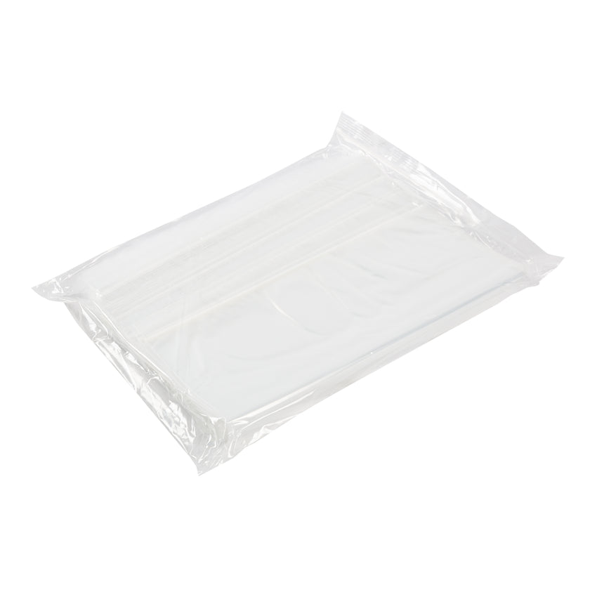 "Bag Reclosable Poly 15x20"" 2ml, Case 1000"