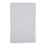 "Bag Reclosable Poly 3x4"" 2ml, Case 1000"