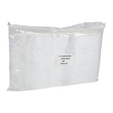"Bag Reclosable Poly 5x8"" 2ml, Case 1000"