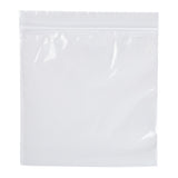 "Bag Reclosable Poly 6x6"" 2ml, Case 1000"
