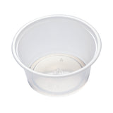 Portion Cup 2oz Clear, Case 100x24
