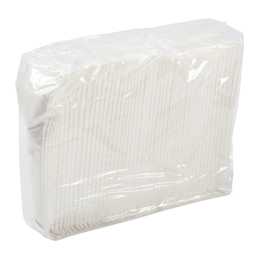 "Towel Pre Moistened Hot Cold 8x10"", Case 250"