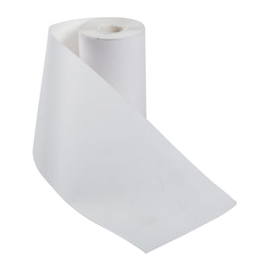 Register Roll Thermal Paper 2.25