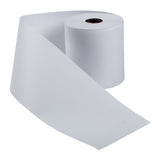 "Register Roll 1 Ply 3""x165' White, Case 10x3"