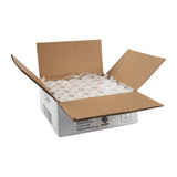 "Register Roll Thermal Paper 1.75""x85', Case 25x2"