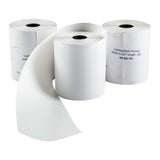 "Register Roll Thermal Paper 3.125""x210', Case 10x3"