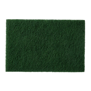 Scouring Pad Medium Duty 6x9
