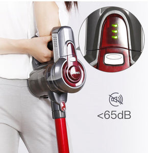 Cyclone Cordless Stick Vacuum Cleaner (Best Seller) - jeenostore