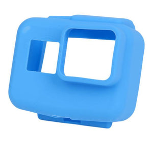 Silicone Protective Case For GoPro Hero 5 - jeenostore