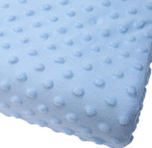 Anti-Snoring Memory Foam Pillow - jeenostore