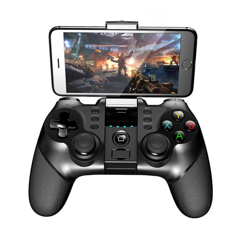 Wireless Gaming Controller For Android/ iOS - jeenostore