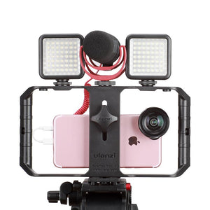 Smartphone Video Rig - jeenostore