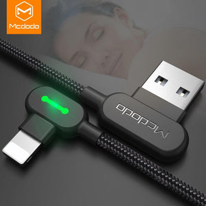Ultra Durable Lightning to USB Cable - jeenostore