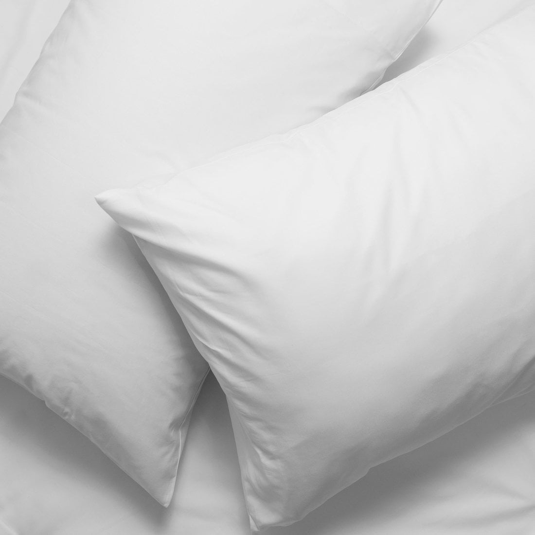 SilverPure™ Anti-Acne Woven Silver Thread Pillowcase