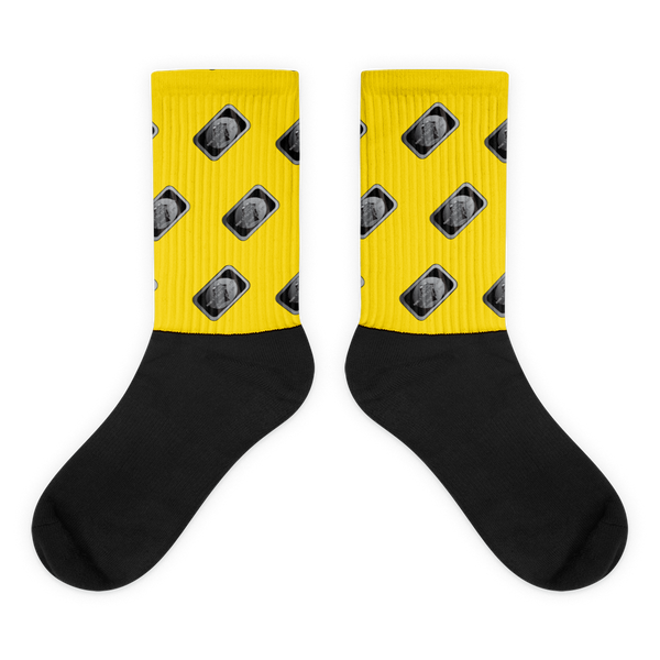 MTA CARD SOCKS