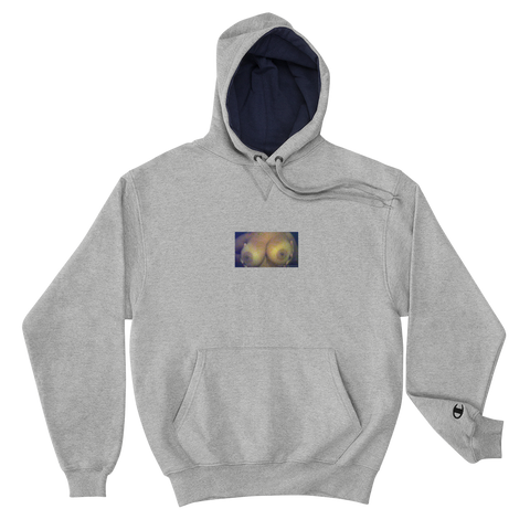"willfromqnz's ""Only Fans"" Champion Hoodie"