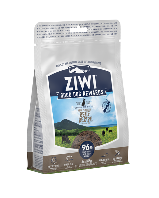 Ziwi Peak Good-Dog Rewards