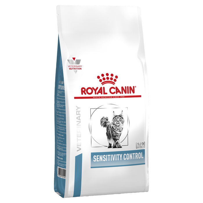 Royal Canin Sensitivity Control Feline 1.5kg