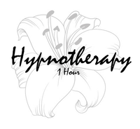 hypnotherapy, hypnosis