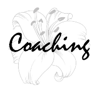1hr Coaching