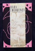 Bara Emergency (PDF)