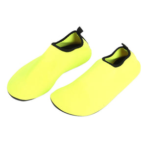 Non-Slip Multi-Purpose Water Sports Shoes
