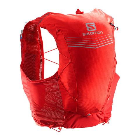 Salomon Advanced Skin 12 Vests