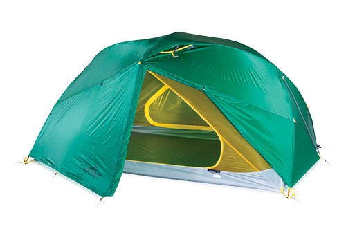 Dragonfly Tent Series