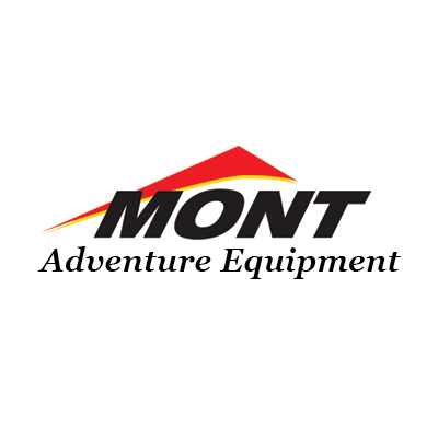 Mont Adventure Equipment logo