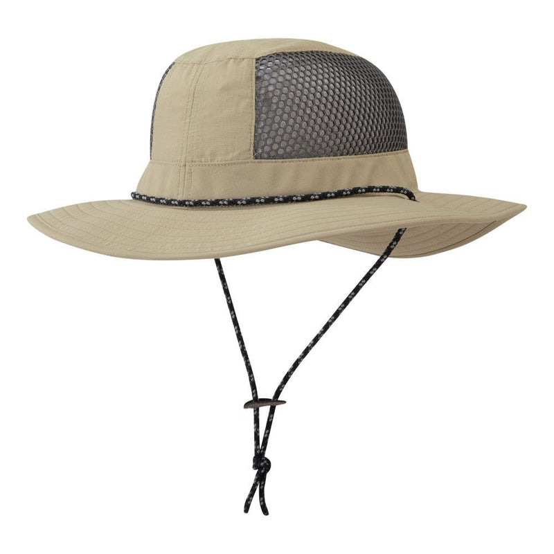 Outdoor Research Nomad Sun Hat