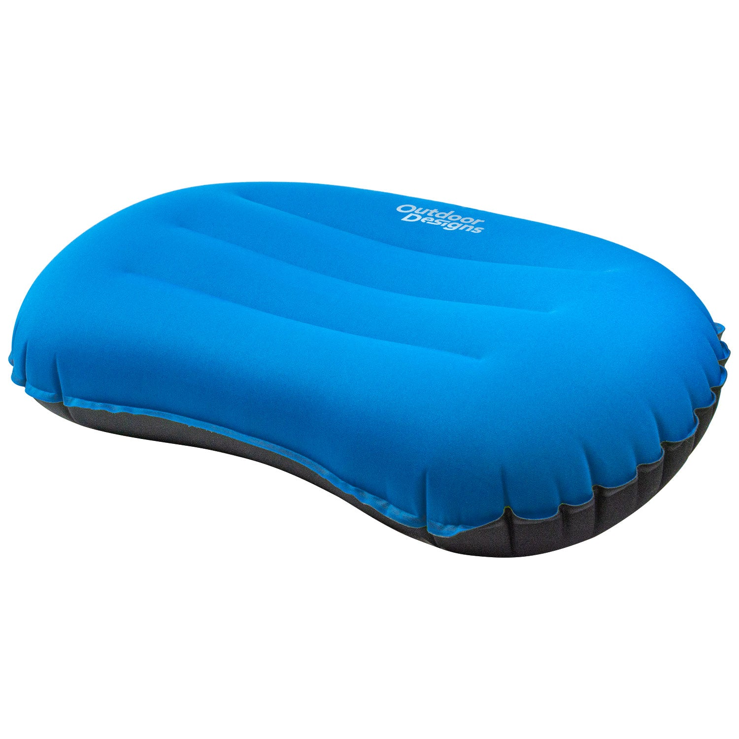 Siesta Ultra-Light Air Pillow