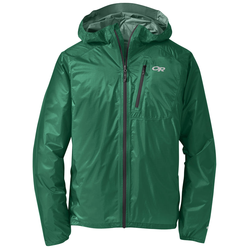 Outdoor Research Helium II Jacket Men