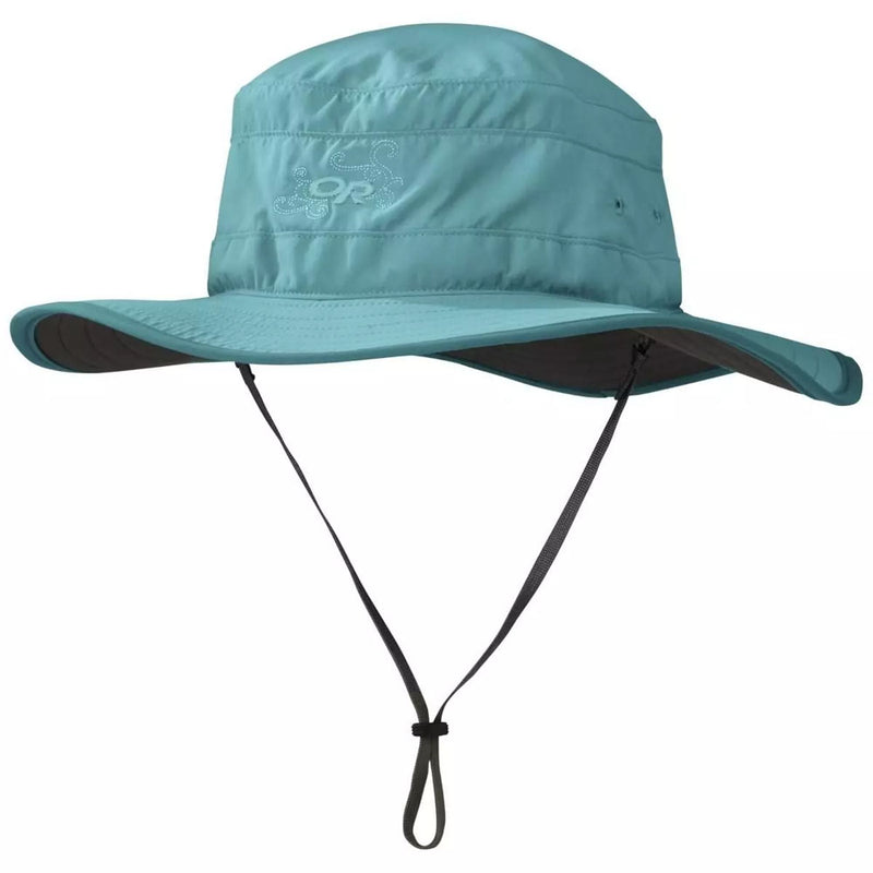Outdoor Research Solar Roller Sun Hat Women