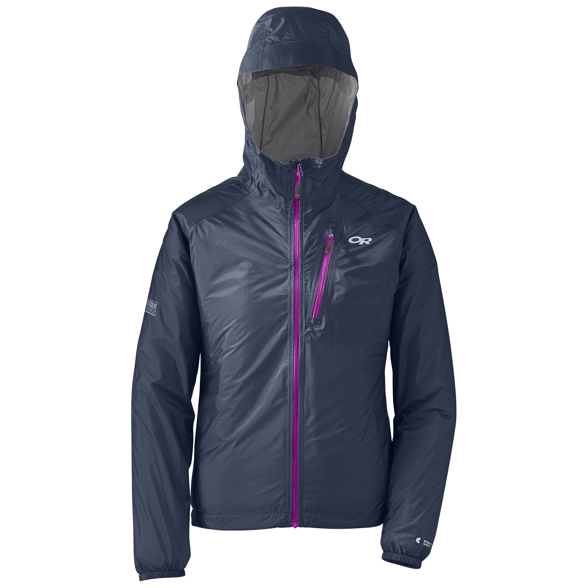Outdoor Research Helium II Jacket Women Clearance