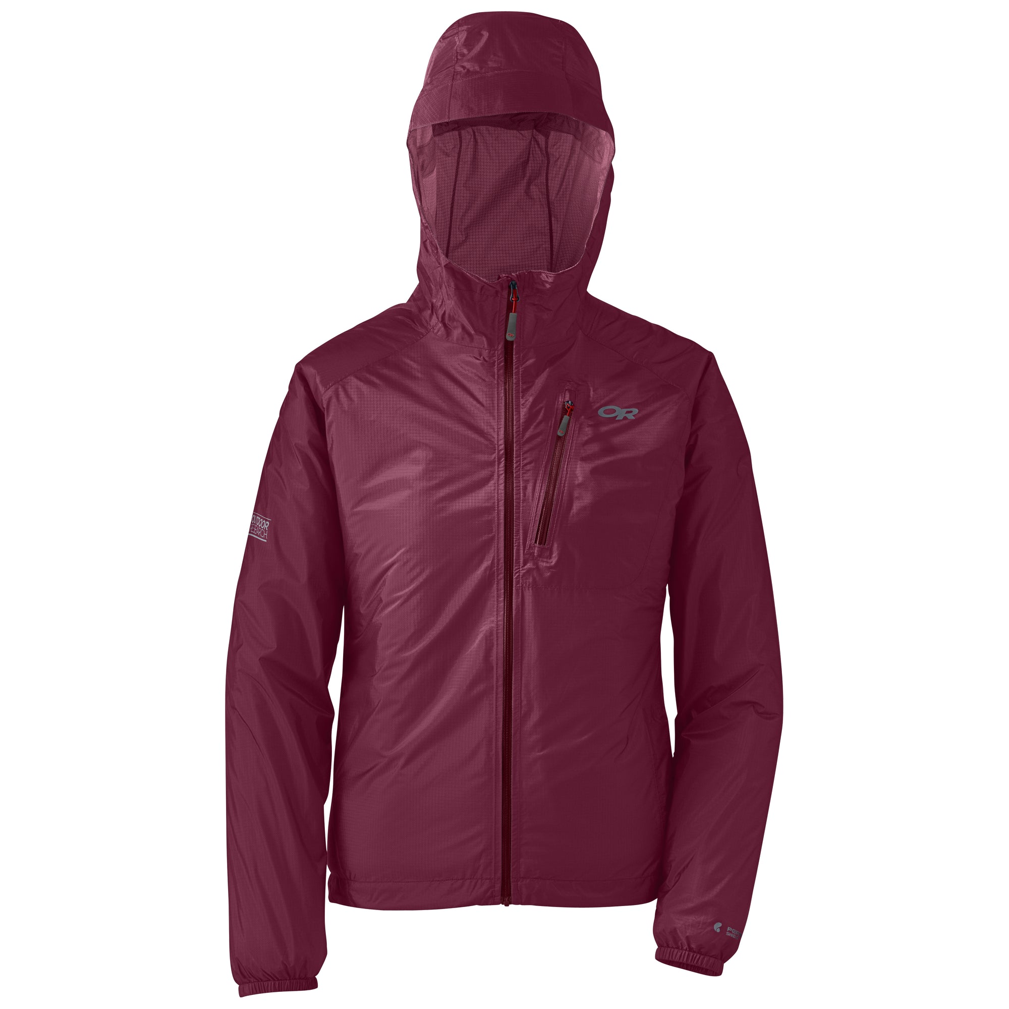 Outdoor Research Helium II Jacket Women