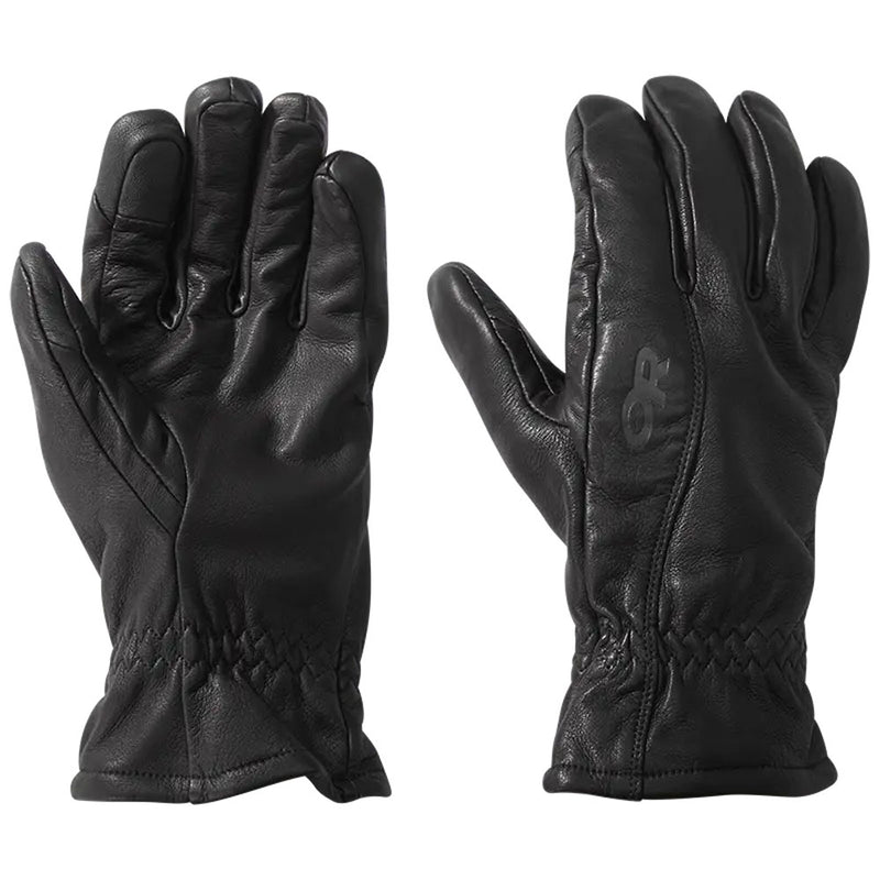 Outdoor Research Warnick Sensor Gloves