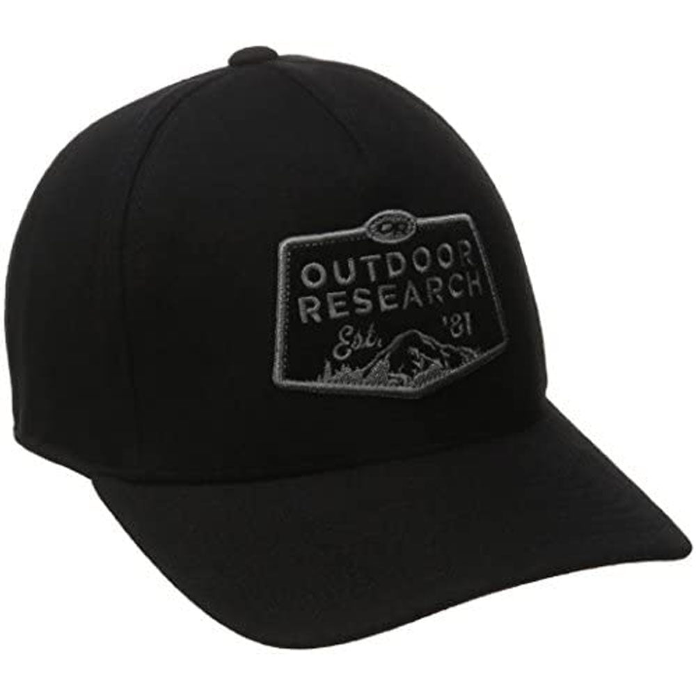 Outdoor Research Bowser Cap
