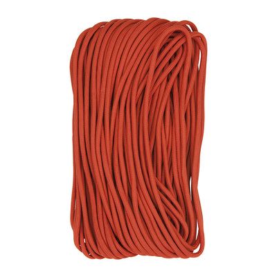 550 Type III Paracord Per Metre Assorted Colours