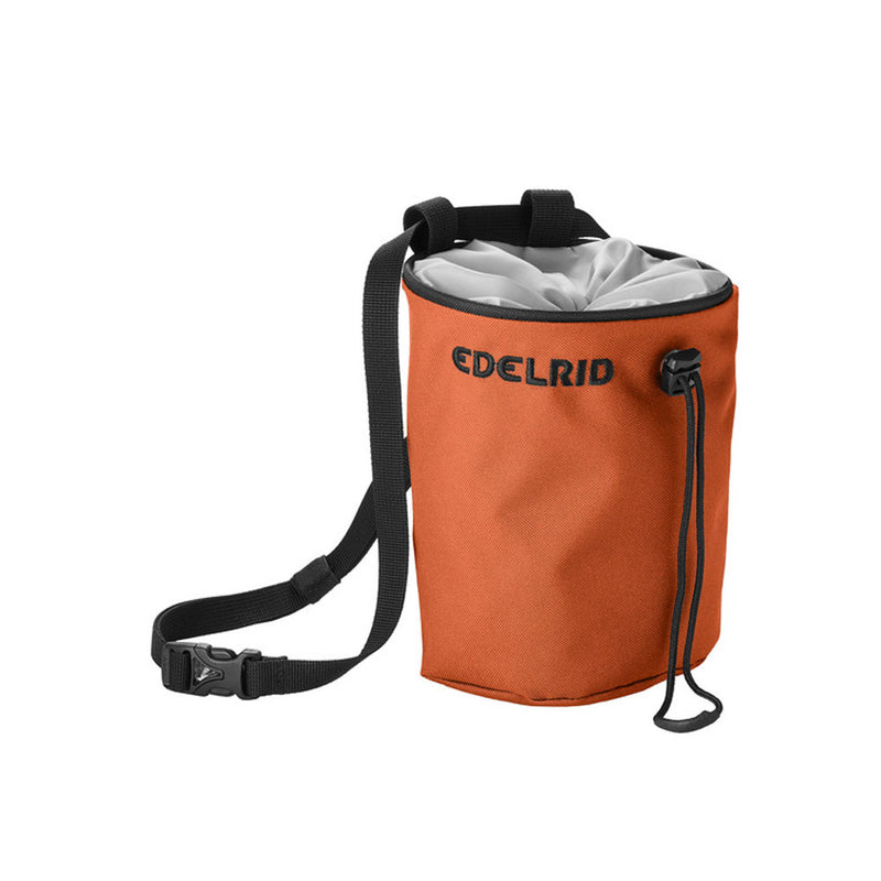 Edelrid Chalk Bag Rodeo Large
