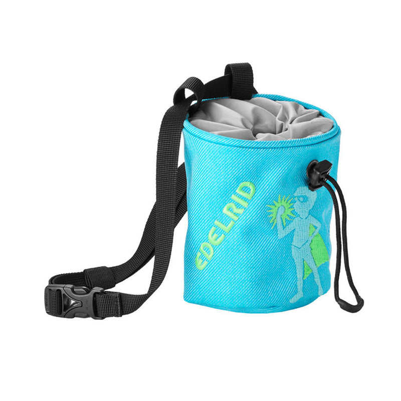 Edelrid Chalk Bag Muffin