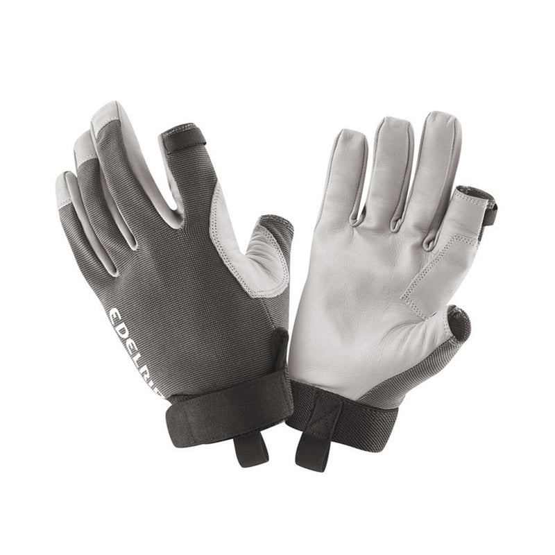 Edelrid Work Glove Closed II
