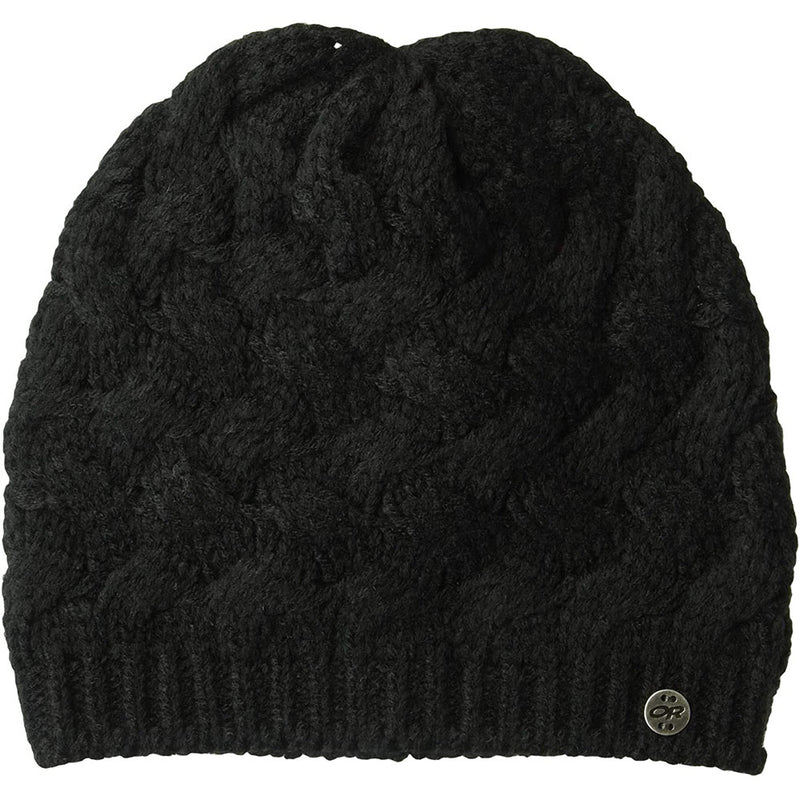 Outdoor Research Brassy Beanie
