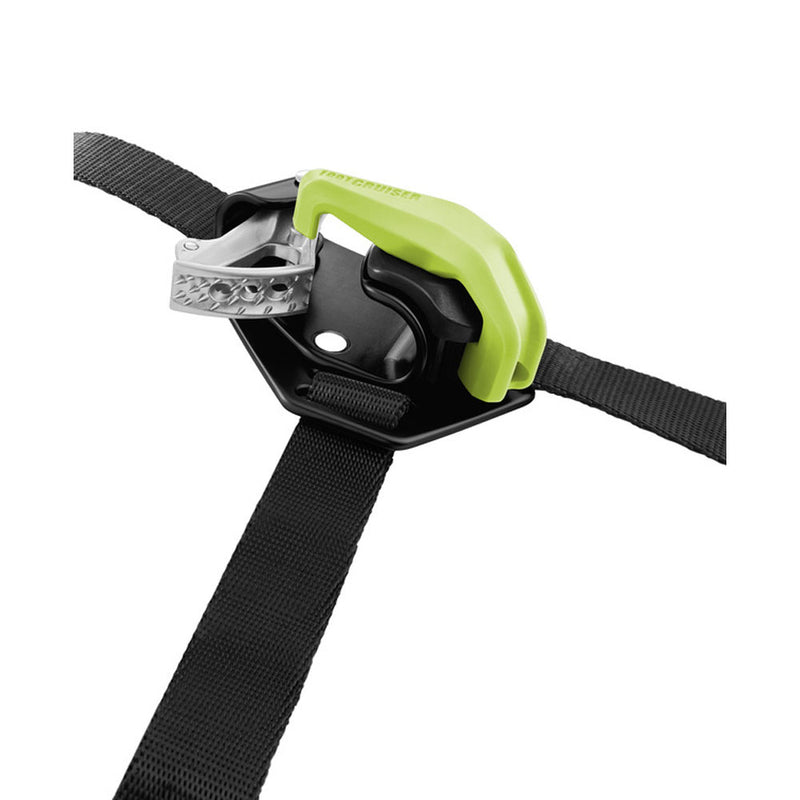 Edelrid Foot Cruiser